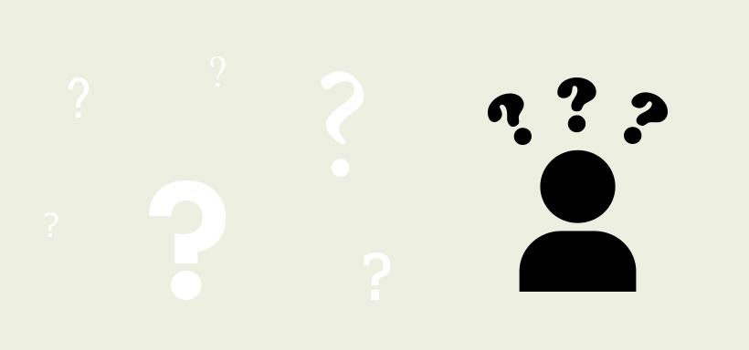 a0ae04f4c Ofte stilte spørsmål - Jeg vil vite!